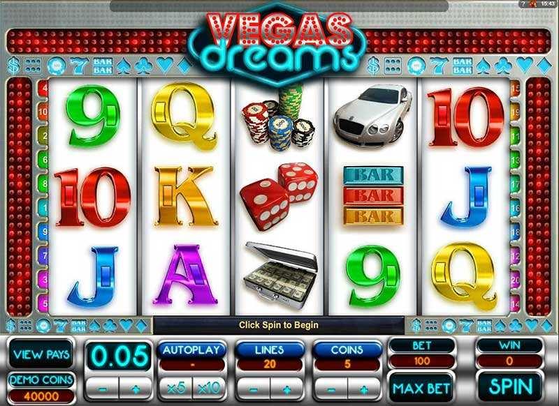 Gratis Casino Spiele Zum Downloaden