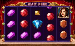 Velvet Lounge alte Merkur spielautomaten kostenlos spielen