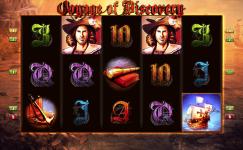 Voyage of Discovery casino spiele kostenlos ohne anmeldung Merkur