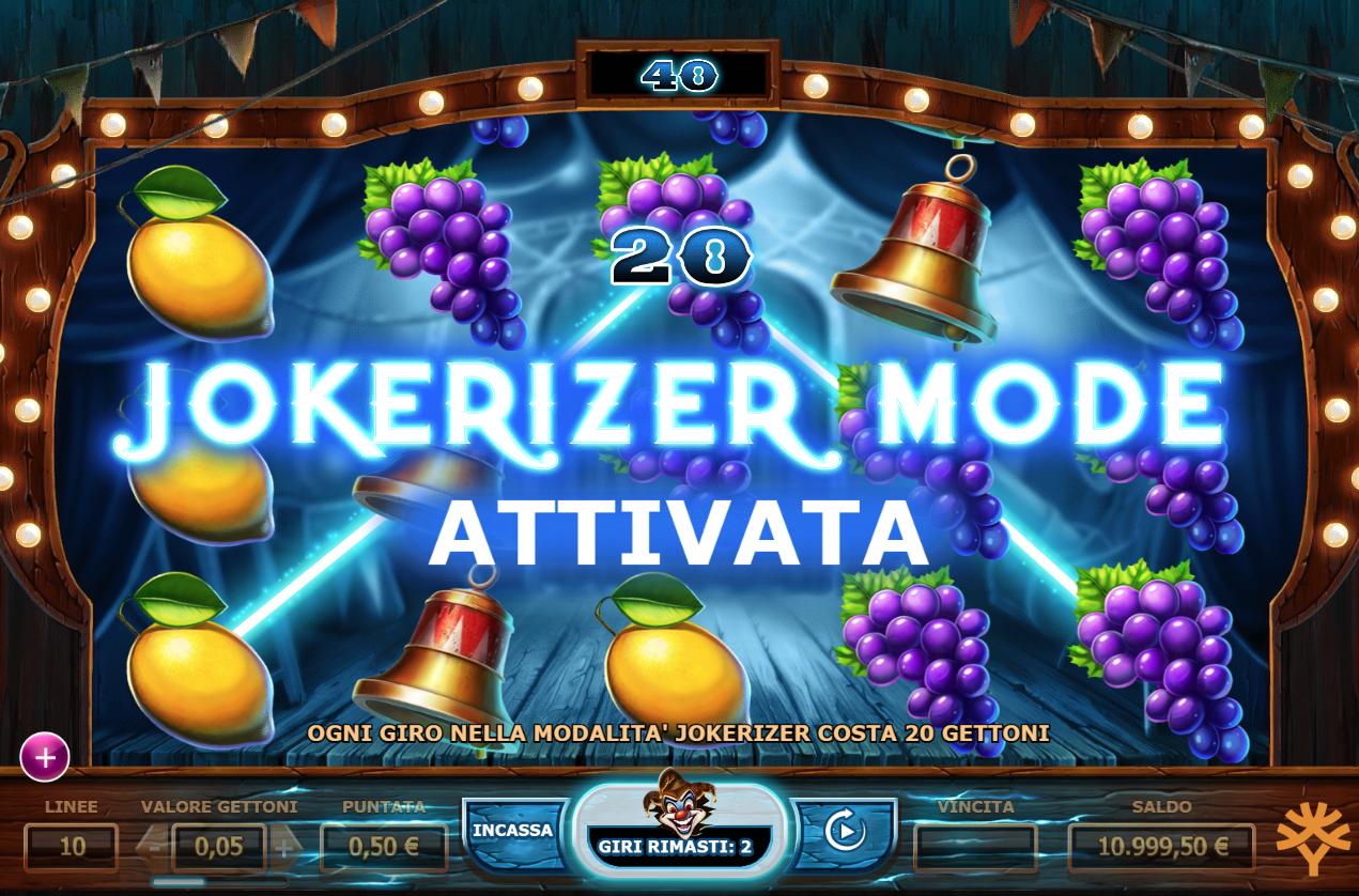 Casino Glucksspiele Kostenlos