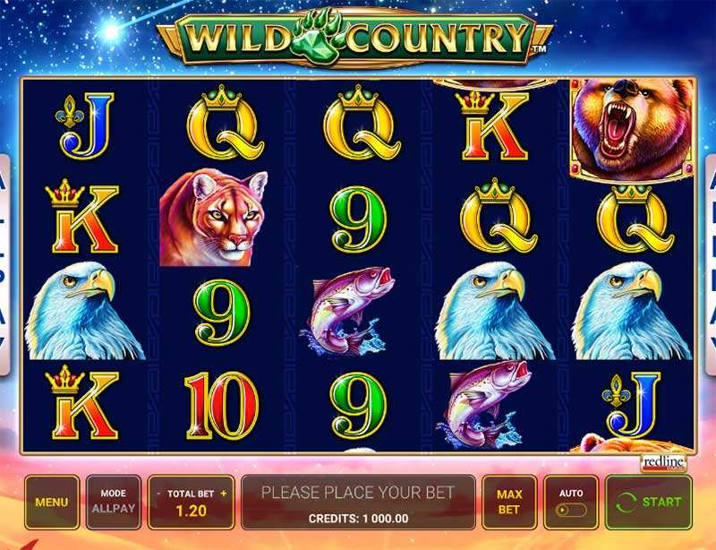 Free online slots indian dreaming