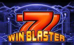 win blaster spiele kostenlos ohne anmeldung