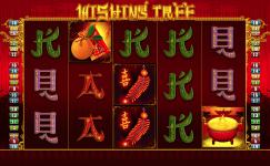 Wishing Tree Merkur spielautomaten