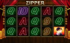 Zipper alte merkur spielautomaten kostenlos spielen ohne anmeldung