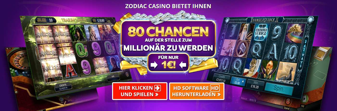 lotto jackpot gewinner vom samstag